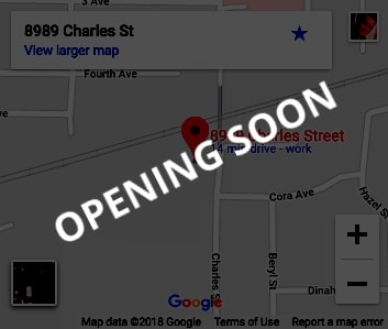 8989 Charles St, Chilliwack - OpeningSoon